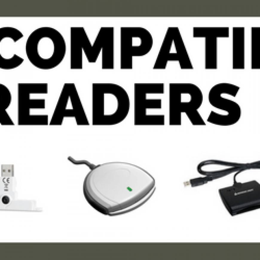 Card Reader Software For Mac - proofchicago's blog