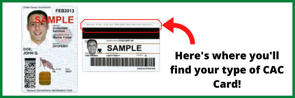 cac-card-type-location