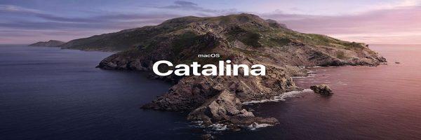 catalina-cac-enabler