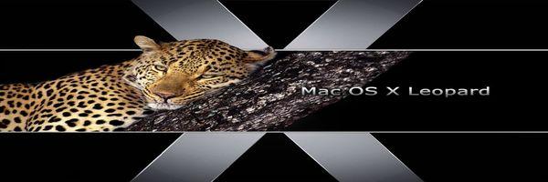 leopard-os-mac-cac-reader