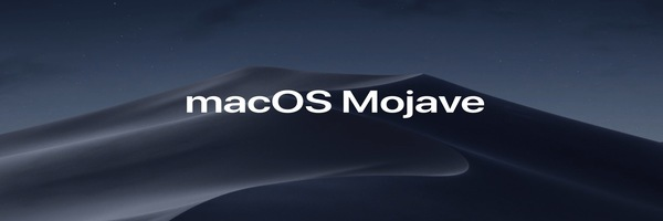 mojave-cac-enabler
