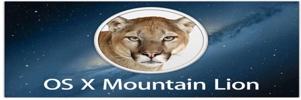 mountain-lion-mac-os