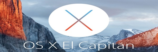 el-capitan-cac-card-reader
