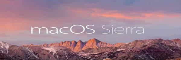 sierra-cac-enabler