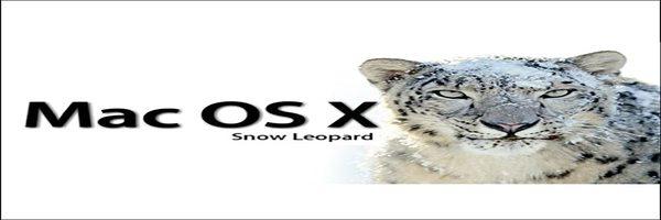 snow-leopard-mac-os