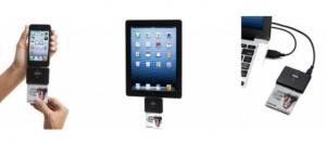 Identos-Tactivo-Mini-for-iOS